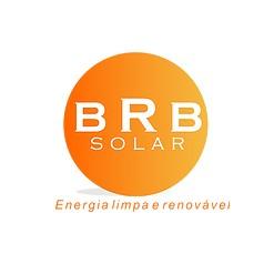 BRB Solar