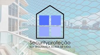 securityproteção