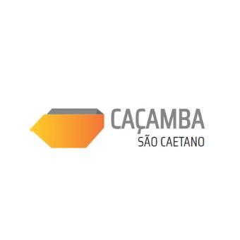 Caçamba São Caetano