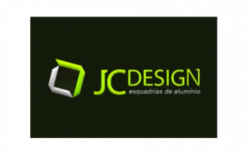 JC Design - Esquadrias de Alumínio