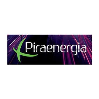 Piraenergia