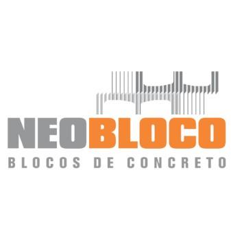 Neobloco