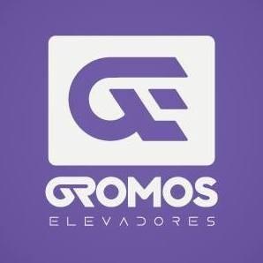 Gromos Elevadores