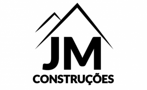 Jm dos santos construções