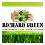 Richard Green