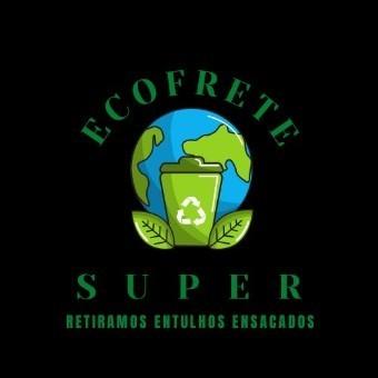 EcoFreteMais