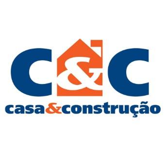 C&C - Casa e Construção