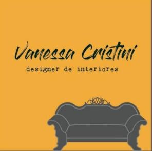 Vanessa Cunha design de interiores