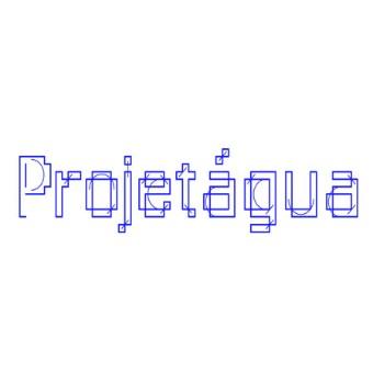 Projetágua Hidráulica e Impermeabilização