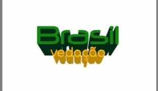 Brasil Vedação