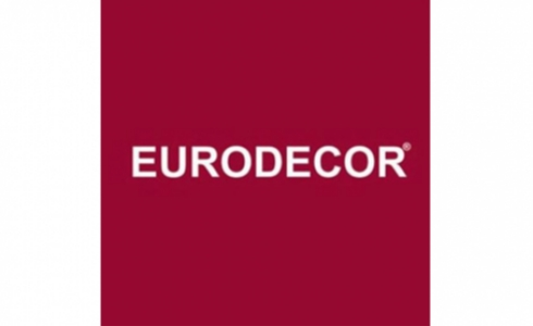 Eurodecor Revestimentos