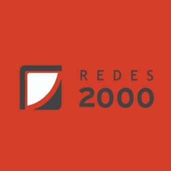 Redes 2000