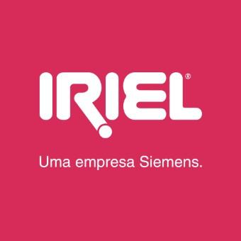 Iriel