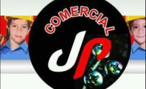 Comercial JP