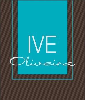Arquiteta Ive Oliveira