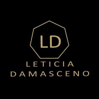 Leticia Damasceno Interiores