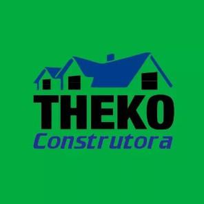 Theko Construtora