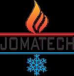 Jomatech