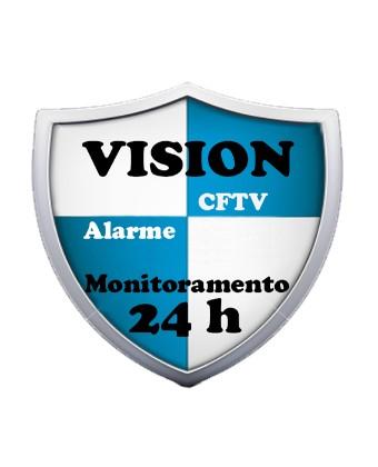 Vision Segurança Eletrônica e Portaria 24h