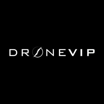 DroneVIP - Fotos e Filmagens com Drone