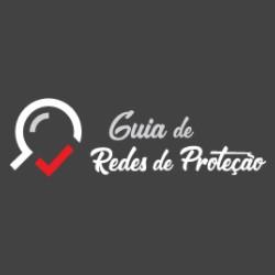 Guia de Redes de Proteção