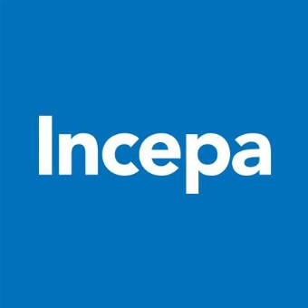 Incepa
