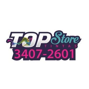 Top Store Tintas