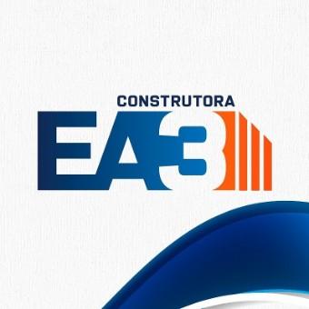 EA3 Construtora