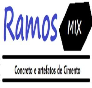 Ramos Mix