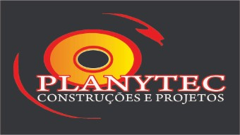 PLANYTEC CONSTRUÇOES E PROJETOS