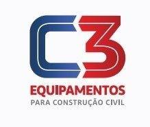 C3 Equipamentos