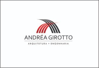 Andrea Girotto Arquitetuta + Engenharia