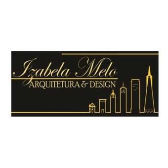 Izabela Melo Arquitetura e Design