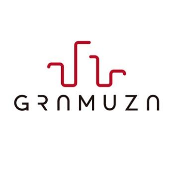 Gramuza