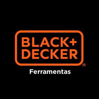 Black+Decker Brasil