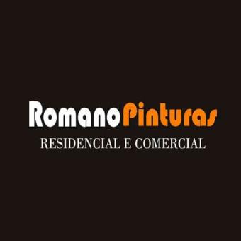 Romano Pinturas