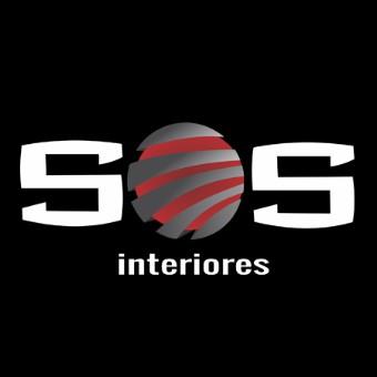 SOS Interiores