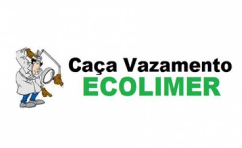 Ecolimer