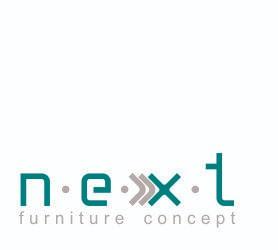 Next Furniture - Móveis Planejados e marcenaria