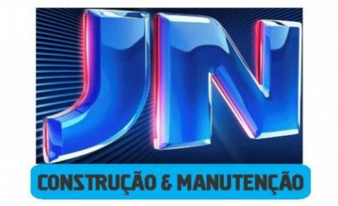 JN Manutenções e Construções