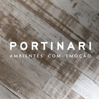 Cerâmica Portinari