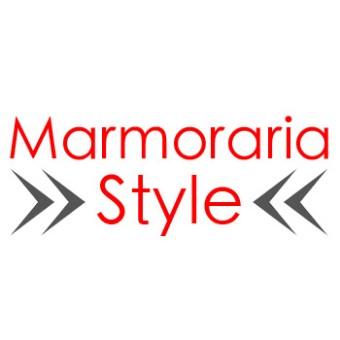 Marmoraria Style - A Sua Marmoraria em SP com Preço Justo