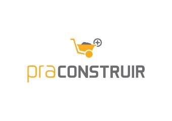 Praconstruir - São Paulo