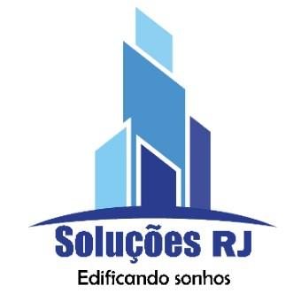 Soluções Rj