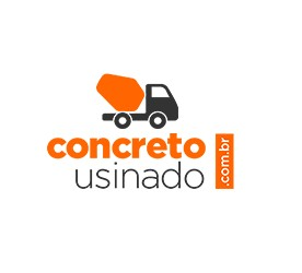 ConcretoUsinado.com.br