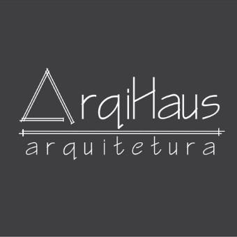 ArqiHaus Arquitetura Projetos e Obras