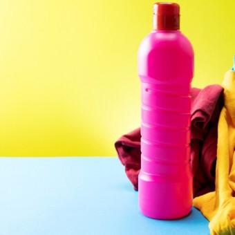 Nyce Laundry
