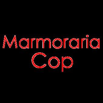 Marmoraria Cop - A sua marmoraria em São Paulo