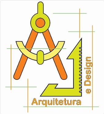 AJ Arquitetura e Design