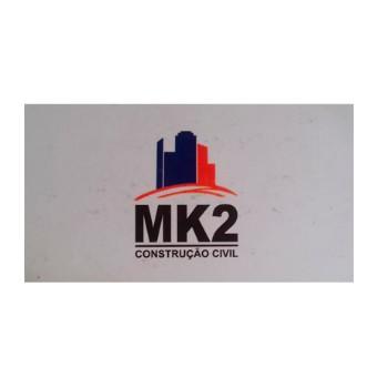 MK2 Construção Civil